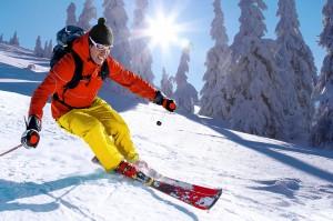 ski-poles15