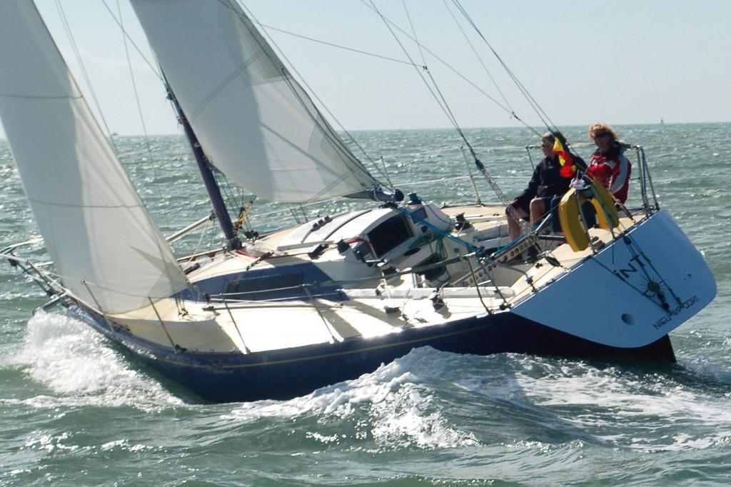2010 Inti (1)