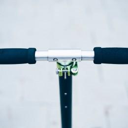 Acheter une trottinette électrique : comment ne pas se tromper dans son achat ?
