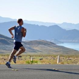4 activités sportives incontournables pour perdre du poids